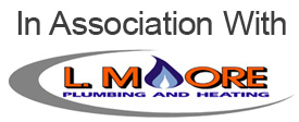 With LMoore Plumbing
