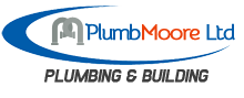 PlumbMoore Ltd, Plumbing and Heating Lincoln